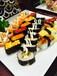 郑州主题冷餐主题茶歇特色美食暖场宴会餐移动宴会