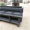 高铁遮板钢模具厂/高铁遮板模具产品图片
