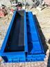盖板模具实地认证厂家/盖板模具标准制造