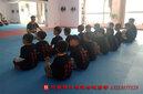 武术培训班咏春拳武术培训防身术少儿武术培训图片
