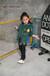 六益童圣幼儿园园服订制厂家幼儿园秋冬季园服定制-幼儿园园服订做校服定做