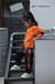 幼兒園園服批發幼兒園園服定做幼兒園園服廠家-六益童圣園服