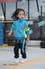 幼儿园园服定做_2018年新款幼儿园园服-六益童圣幼儿园品牌园服