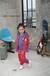 新款幼兒園園服-園服_幼兒園園服定做_幼兒園園服廠家_六益童圣園服