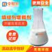 填缝剂增稠剂交联型乳液增稠剂防霉抗水防流挂直销