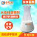 水染料增稠剂印染助剂优异的开罐效果具有高膨胀粘稠优质现货