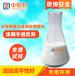 水性树脂合成涂料增稠剂涂料助剂水性佳高流平性能效果好直售