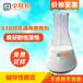 618印花通用增稠剂流平稳定增稠效果优异使用广现货