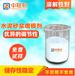 水泥砂浆增稠剂乳液增粘增稠剂保水润滑高品质增粘现货