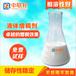 液体增稠剂悬浮稳定增稠剂增稠高效悬浮稳定相溶性好直销