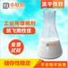 工业用增稠剂高粘度增稠剂流平效果优异增粘性强速溶直售