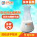印花邦浆增稠剂涂料增稠剂改善粘度高效增稠环保直售