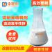 切削液增稠剂高效增稠剂透明性好开罐效果优异厂家直销