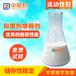 黏度剂增稠剂高粘度增稠剂流动流平性好抗飞溅高增稠现货