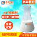 ptf增稠剂高分子增稠剂改善粘度增稠能力强使用效果好现货供应