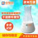 聚丙烯酰胺增稠剂涂料增稠剂优异的辊涂性价格便宜实用方便直售