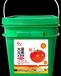 赤峰宁城县西红柿专用冲施肥,圣女果高钾膨果水溶肥番茄转色冲施肥价格