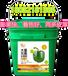 青椒专用水溶肥,彩椒水溶肥报价,蔬菜大量元素水溶肥厂子
