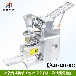 通化包饺子的机器多少钱饺子机厂家