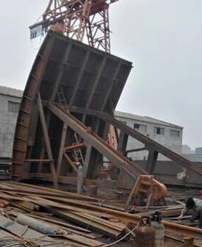供應弧形鋼制閘門5乘8米弧形鋼制閘門價格廠家定做