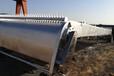 清污機/污水處理設備機械格柵清污機