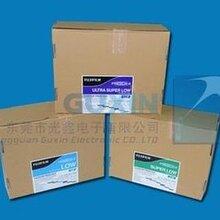 超高价回收感压纸收购感压纸回收ACF