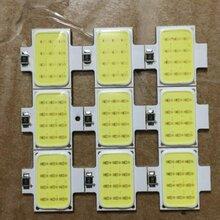 上海回收ACF胶805A收购驱动IC