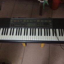 重慶電子琴回收深圳吉他電鋼琴合成器回收圖片