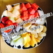北京水果捞培训