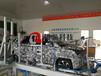 合肥雄強專業打造汽車零部件檢測設備/汽車四門兩蓋耐久試驗