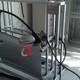 汽车玻璃升降器试验台37
