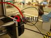 合肥雄强研发真空助力器及制动主缸性能试验台