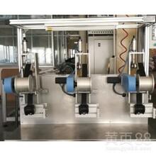 汽车安全带试验台生产厂家哪里有图片