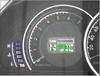 汽车行驶记录仪实验室测试