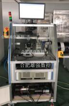 电子油门踏板检测方法图片
