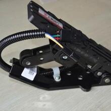 电子油门踏板性能在线快速检测图片