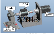 EPS电机综合性能试验台