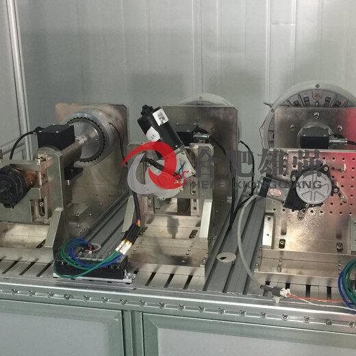 华菱汽车微电机试验台图片10