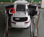汽車檢測設備價格四門兩蓋耐久試驗臺
