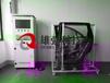 山西汽車玻璃升降器性能試驗臺專業生產