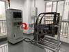 重慶汽車試驗設備玻璃升降器耐久試驗機