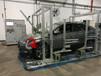 車身附件四門兩蓋環境壽命試驗系統