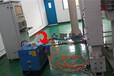 雄強熱銷汽車檢測設備玻璃升降器耐久試驗臺
