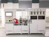 供應汽車傳感器廠家質量性能檢測設備