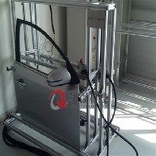 供应武汉东风汽车电动玻璃升降器性能检测设备图片