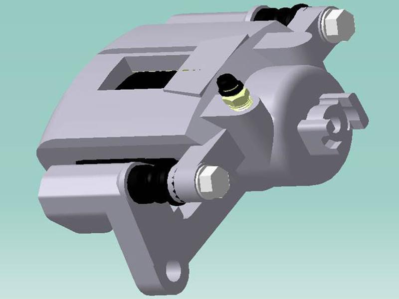 合肥雄强低压气、高压气密封拖滞扭矩在线检测台设备检测原理