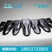 PC300斗齿生产厂家,PC300斗齿价格,斗齿批发