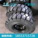 实心轮胎厂家,实心轮胎型号齐全