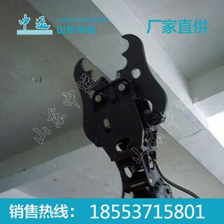 液压钢铁剪切机,液压剪切机价格,液压剪切机厂家图片1