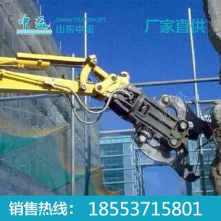 液压钢铁剪切机,液压剪切机价格,液压剪切机厂家图片2